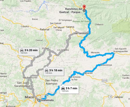 https://www.deguate.com/artman/uploads/39/RQuetzal-mapa.jpg