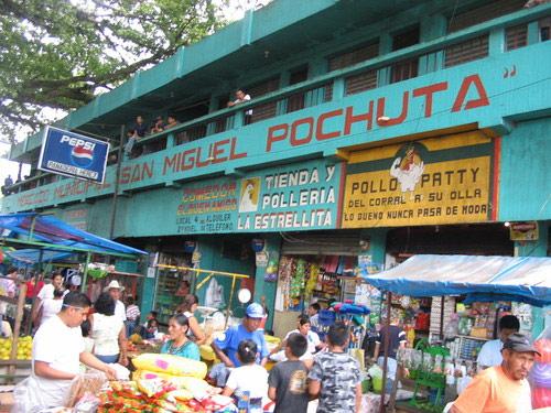 https://www.deguate.com/artman/uploads/39/San-Miguel-Pochuta-MERCADO_1.jpg
