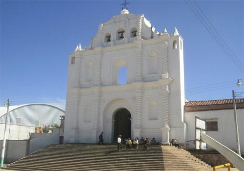 https://www.deguate.com/artman/uploads/39/San-Pedro-Jocopilas-quiche-iglesia-1.jpg