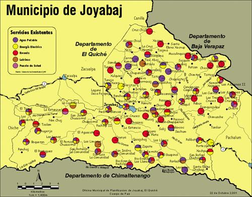 https://www.deguate.com/artman/uploads/39/Servicios-en-municipio-de-Joyabaj.jpg