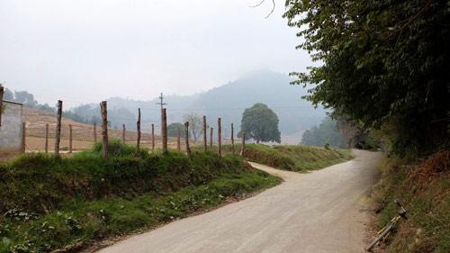 Tecpán, Chimaltenango, Guatemala