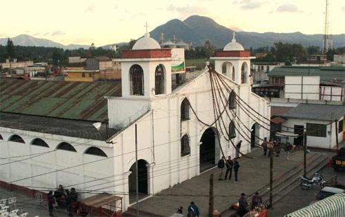 https://www.deguate.com/artman/uploads/39/Templo-parroquial-San-Sebastian-El-Tejar.jpg