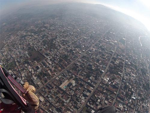 https://www.deguate.com/artman/uploads/39/Vista-aerea-Chimaltenango.jpg