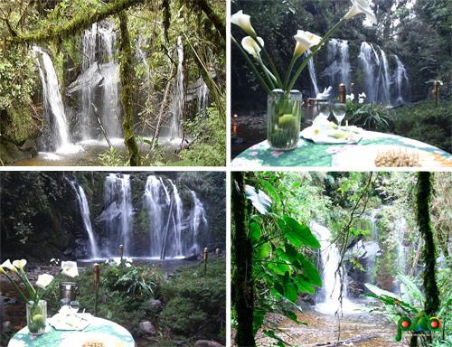 https://www.deguate.com/artman/uploads/39/monta_a-del-quetzal-catarat.jpg