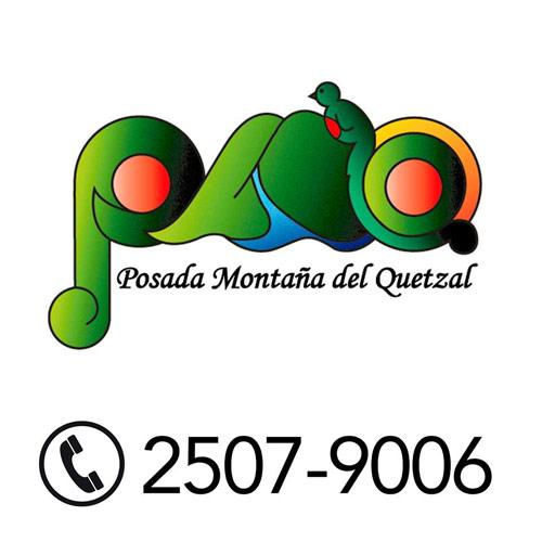 https://www.deguate.com/artman/uploads/39/monta_a-quetzal-logo.jpg