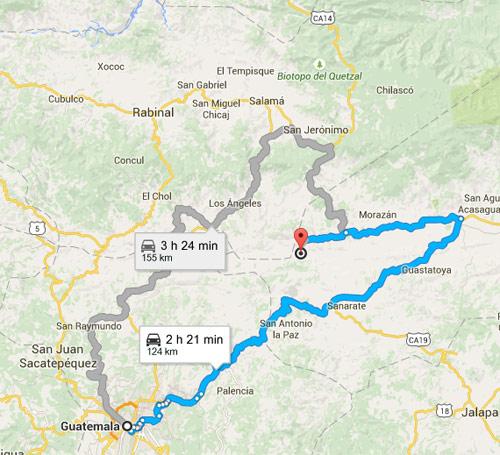 https://www.deguate.com/artman/uploads/39/monta_a-quetzal-mapa.jpg