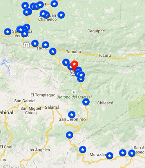 https://www.deguate.com/artman/uploads/39/montebello-mapa.jpg