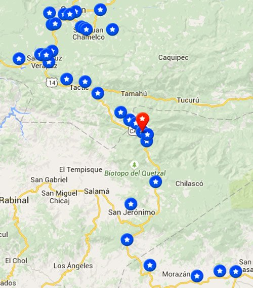 https://www.deguate.com/artman/uploads/39/mundo-perdido-mapa.jpg