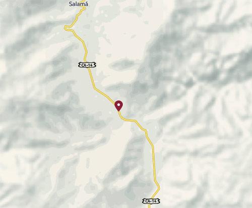https://www.deguate.com/artman/uploads/39/saq-ha-mapa.jpg