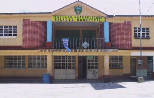 https://www.deguate.com/artman/uploads/40/Palacio-Municipal-en-San-Mateo-Ixtatan.jpg