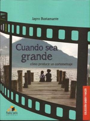 https://www.deguate.com/artman/uploads/40/libro-jayro.jpg