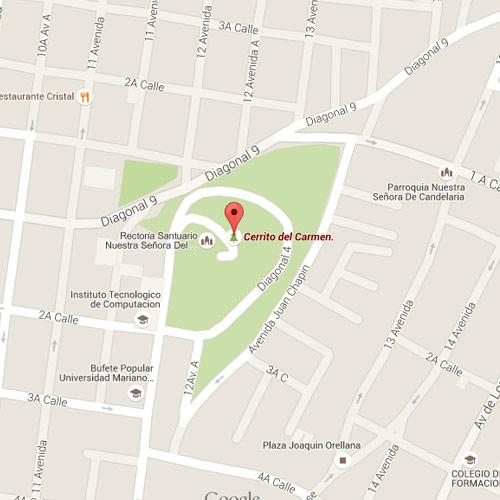 http://www.deguate.com/artman/uploads/40/mapa-cerrito.jpg