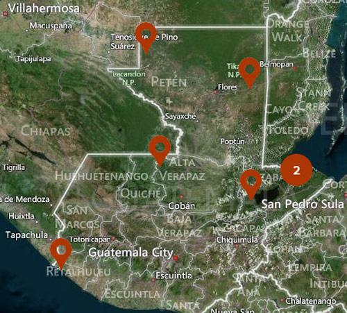 https://www.deguate.com/artman/uploads/40/mapa.jpg
