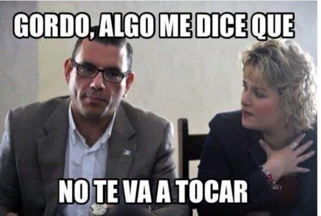 https://www.deguate.com/artman/uploads/41/gordo-baldizon-meme-voto2015.jpg