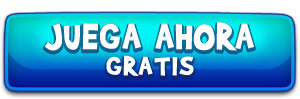 https://www.deguate.com/artman/uploads/41/juegagratis.jpg