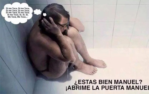 https://www.deguate.com/artman/uploads/41/meme-baldizon05.jpg
