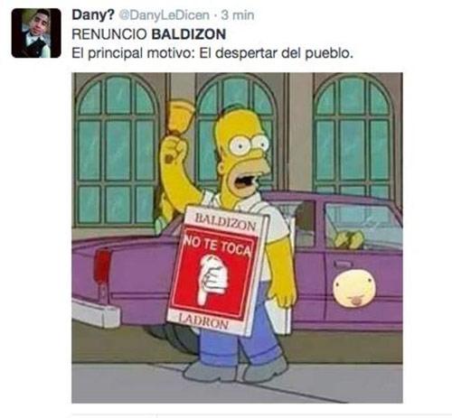 https://www.deguate.com/artman/uploads/41/meme-baldizon08.jpg
