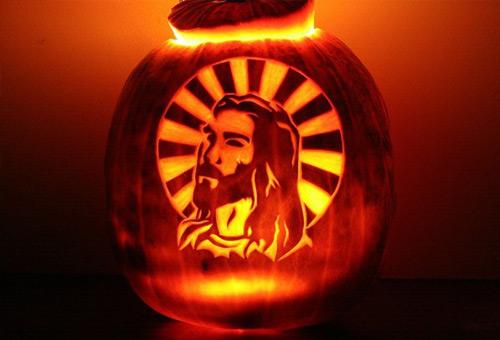 Origenes cristianos de Halloween