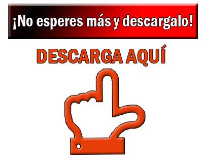 http://www.deguate.com/artman/uploads/43/descarga-2_1.jpg