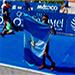 Isaac Ramazzini finaliza en el top 10 de la Final del Mundial.