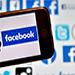 La nueva actualización de Facebook.