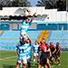 http://www.deguate.com/artman/uploads/48/Rugby-75px.jpg