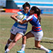 http://www.deguate.com/artman/uploads/48/Rugby-75px_1.jpg