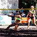 http://www.deguate.com/artman/uploads/48/Voleibol-75px.jpg