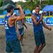 http://www.deguate.com/artman/uploads/48/Voleibol-75px_1.jpg