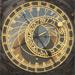 Calendario Astronomico Guatemala