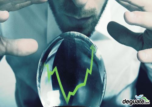 Prevision para Gestion de Empresas