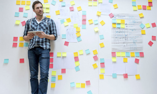 Los 10 pasos esenciales para crear tu empresa
