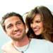 5 cosas esenciales para triunfar en el amor