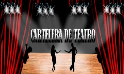 Teatro-500px.jpg