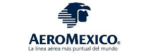 Aeromexico en Guatemala