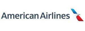 American Airlines en Guatemala