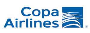 Copa Airlines en Guatemala
