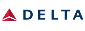Delta Airlines en Guatemala