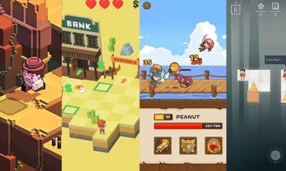 games_1.jpg