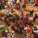Mercados guatemaltecos