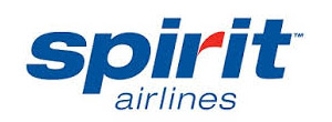 Spirit Airlines en Guatemala