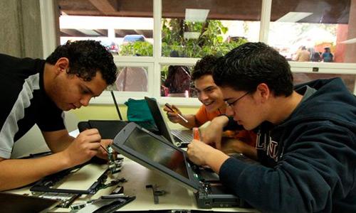 5 inventos tecnologicos guatemaltecos