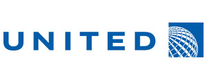 United Airlines en Guatemala