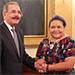 guatemala desafios y oportunidades
