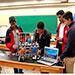 Estudiantes guatemaltecos competirán en Estados Unidos.