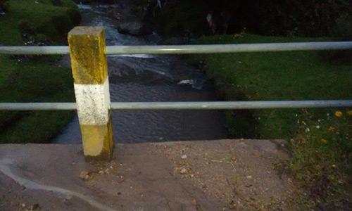 Puente Pachute 3