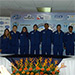 http://www.deguate.com/artman/uploads/50/Voleibol-75px.jpg