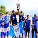 http://www.deguate.com/artman/uploads/50/Voleibol-75px_2.jpg