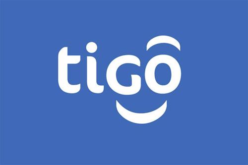 Tigo invierte en red de última generación en Quetzaltenango