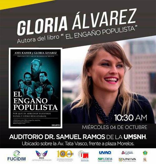 https://www.deguate.com/artman/uploads/50/gloria-alvarez-umsnh.jpg
